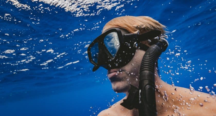 The Top 5 Things to Remember While Snorkeling